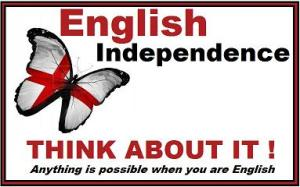 English Independence - Think About It 1.0