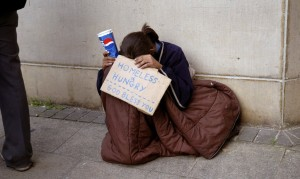 Young-person-homeless-Lon-012-1024x614