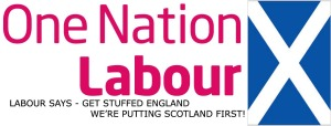 one-nation-labour-with-scotflag