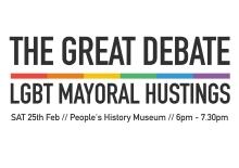 lgbt-debate