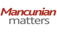 mancunian-matters
