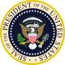 seal_of_the_president_of_the_united_states-1
